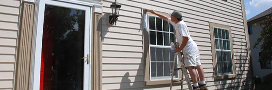 Exterior Painters Columbus Ohio Exterior Painting Company Exterior Home Painting Services