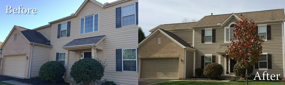 before-after-house-exterior