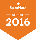Thumbtack - The Best Awards 2016