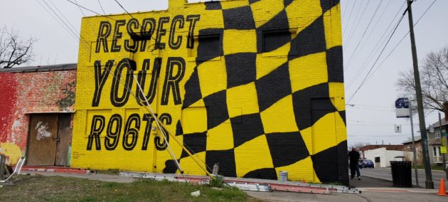 Save The Crew - Columbus Crew