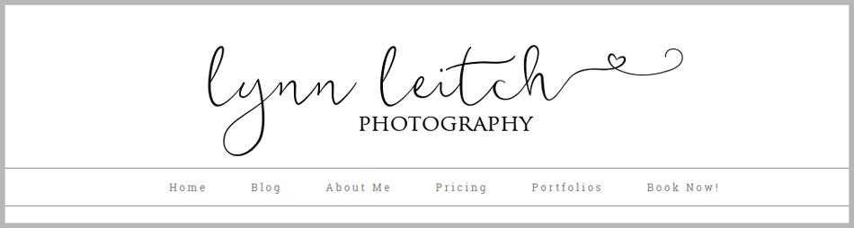 Lynn Leitch Photography