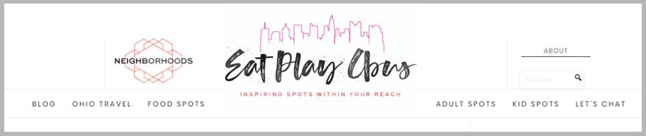 Eat Play Cbus Blog