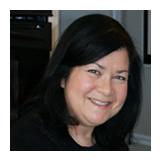 Sherri Glickstein