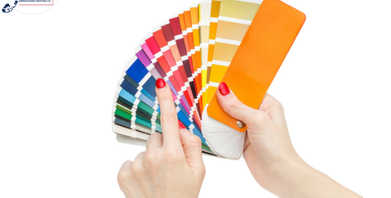 Testing Paint Colors How to Test New Paint Colors Before Actually Painting Your Home