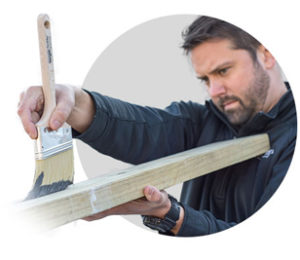 Painting Company Fishers Indiana