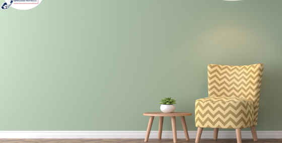 Interior Wall Paint Longevity Tips to Extend the Life of an Interior Paint Job