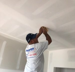 commercial-painting-interior-ceiling-painting
