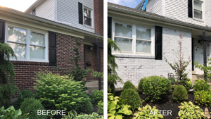 limewash-brick-before-after-photos