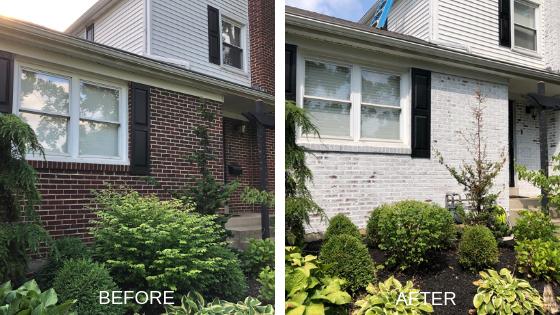 limewash-brick-before-after-photos