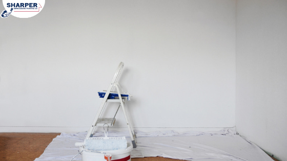 Primer Before Paint When You Need To Prime Your Interior Walls Before Painting